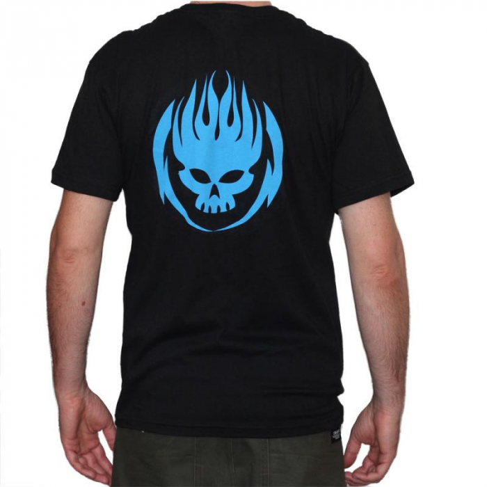 Tricou The Offspring - Coming For You- 145 grame 1