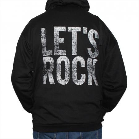 Hanorac  Five Finger Death Punch - Let s Rock1
