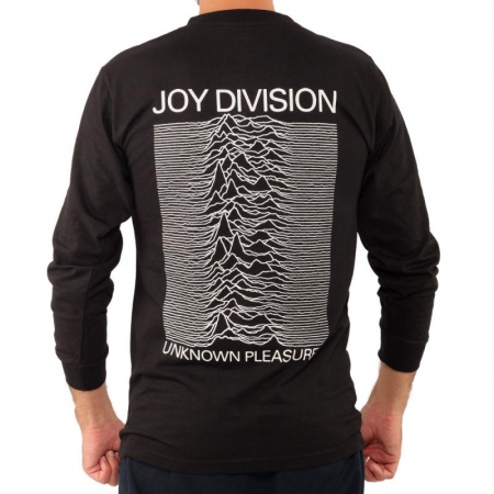 Long Sleeve Joy Division1