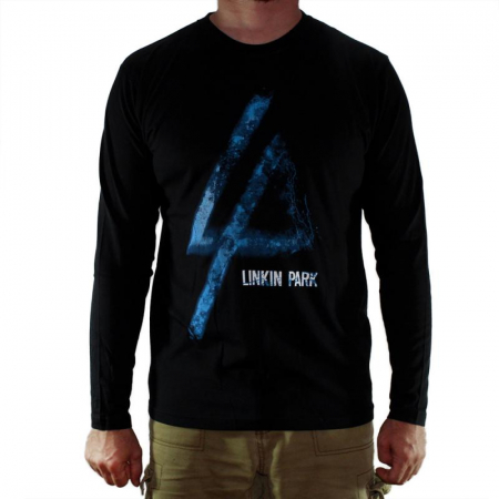 Long Sleeve Linkin Park - Ominous0