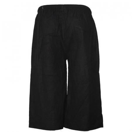 Pantaloni 3/4 Disturbed2