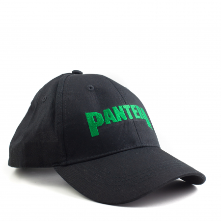 Sapca Pantera [2]