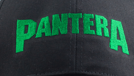 Sapca Pantera [1]