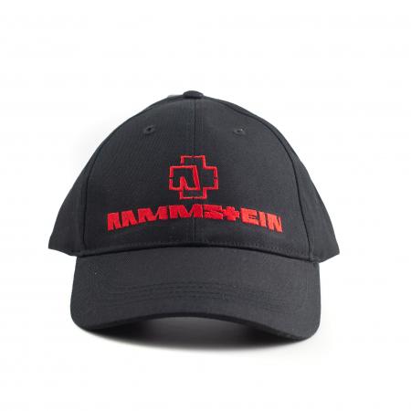 Sapca Rammstein [0]