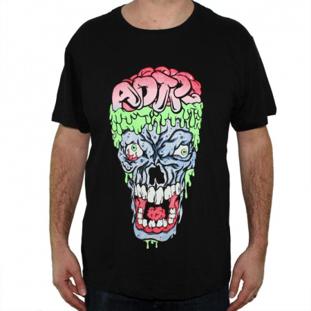 Tricou A Day To Remember - Zombie - 145 grame0
