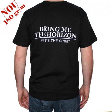 Tricou Bring Me The Horizon- UMBRELLA - 180 grame [1]