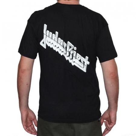 Tricou Judas Priest - Redeemer of Souls 145 grame1