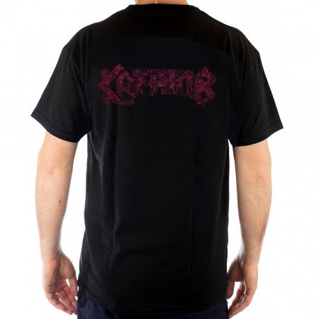 Tricou Kreator - 180 grame3