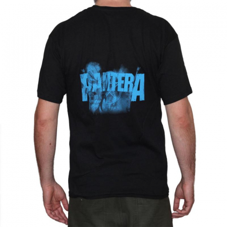 Tricou Pantera - Cowboys From Hell -145 grame1