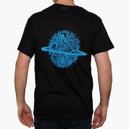 Tricou Rings of Saturn - 145 grame1