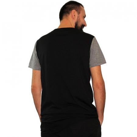 Tricou Streetwear 5M-20062
