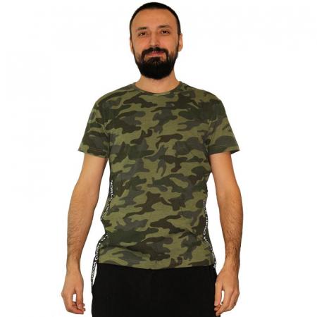 Tricou Streetwear 5M-21430