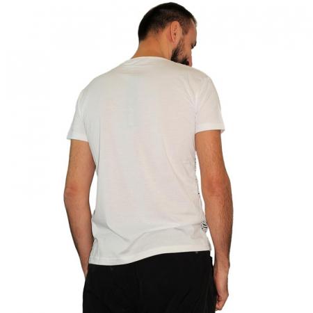 Tricou Streetwear 5M-21642