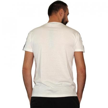 Tricou Streetwear  5M-22322