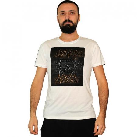 Tricou Streetwear  5M-22320