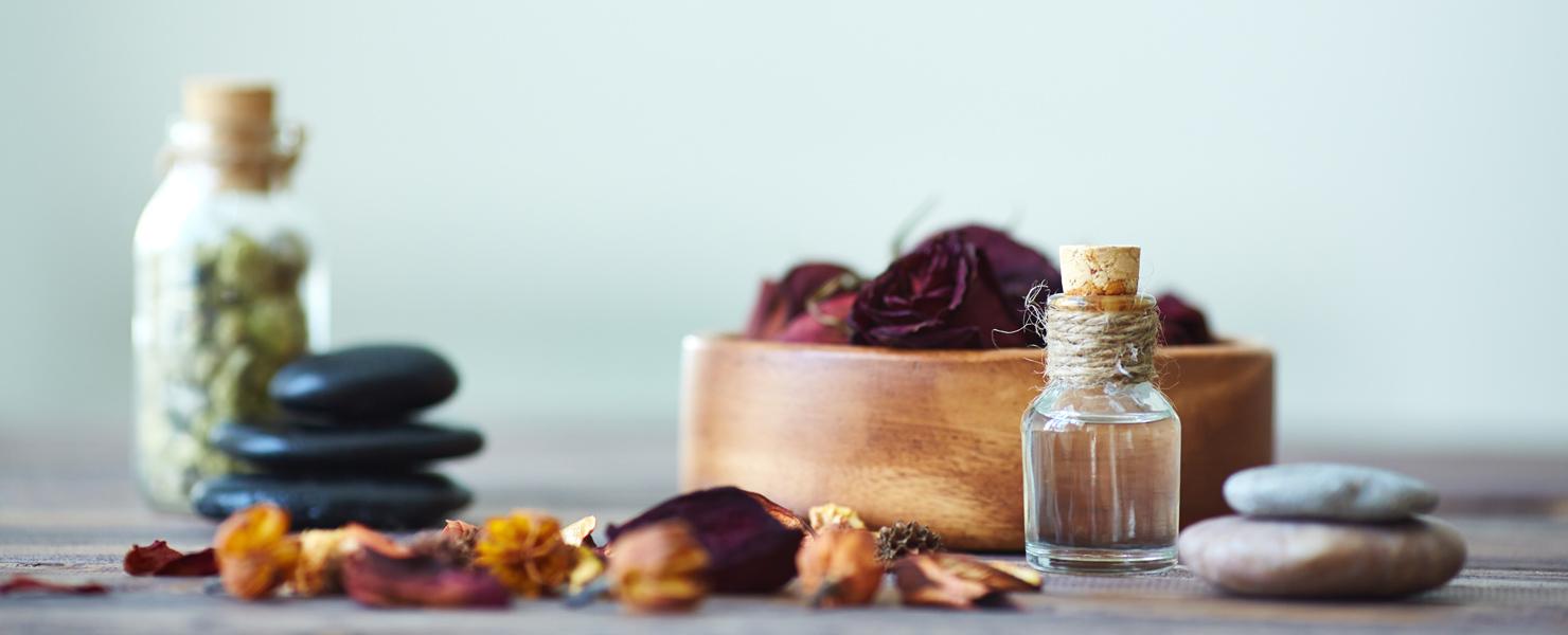 Ce nu știai despre parfumuri