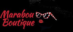 marabou-boutique