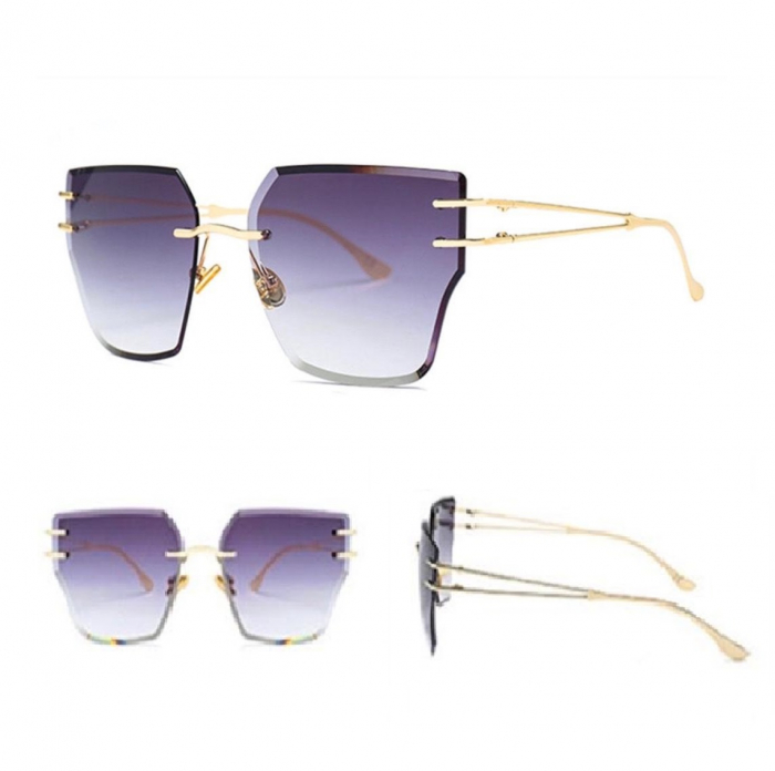 Ochelaride SoareMaro din Cristal - Luxury Edition [23]