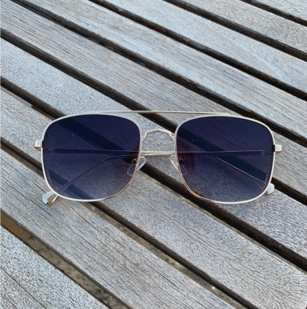 Ochelari de Soare Blue Marine Unisex0