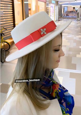 """Canotiera Alba Handmade """"Christian Dior"""" [15]"""