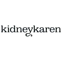 Kidneykaren