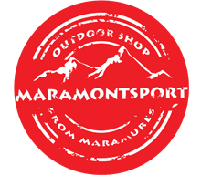 maramontsport