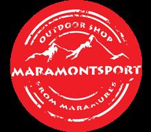 Maramontsport Outdoor Shop