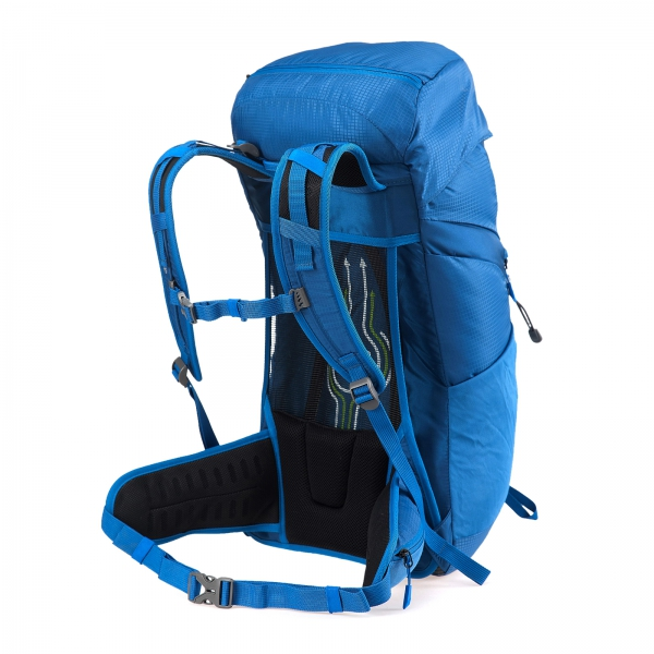 Rucsac Terra Peak Air Flux 36 1