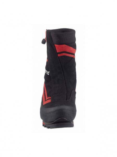Bocanc Kayland 6001 GTX BLACK RED 1
