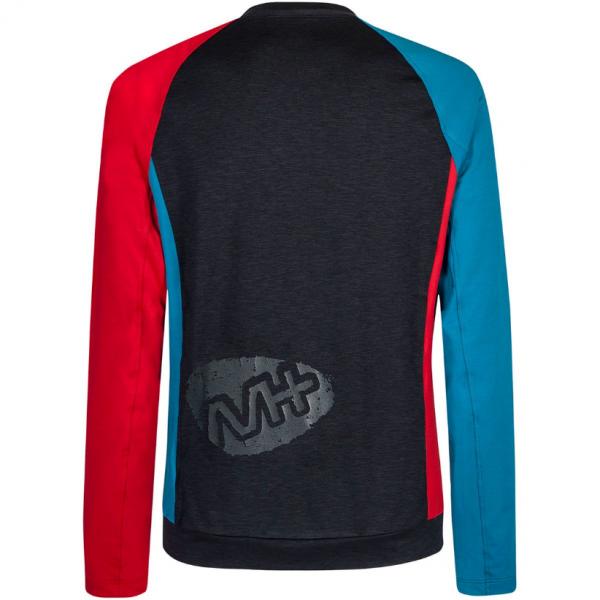 Bluza Montura Bouldering Color [2]