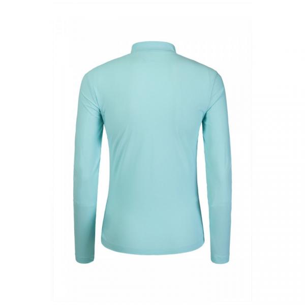 Bluza Montura Sensi Zip W [1]