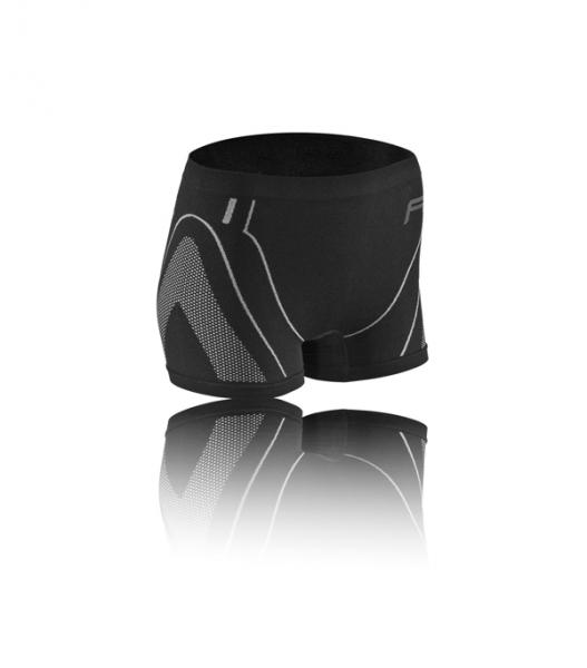 Boxer Dama F-Lite Megalight 140 0