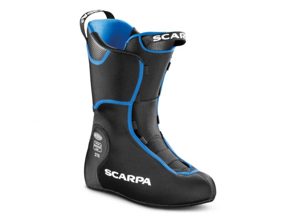 Clapari Tura Scarpa Maestrale RS [5]