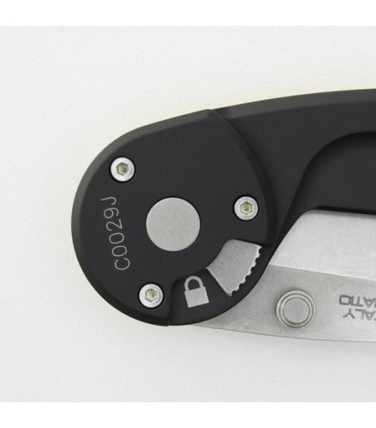 Cutit Coarda Kong K-Blade 5