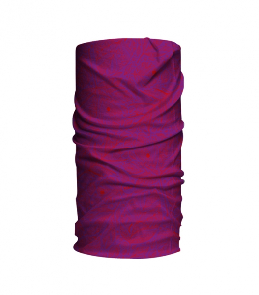HAD Autono Berry 0