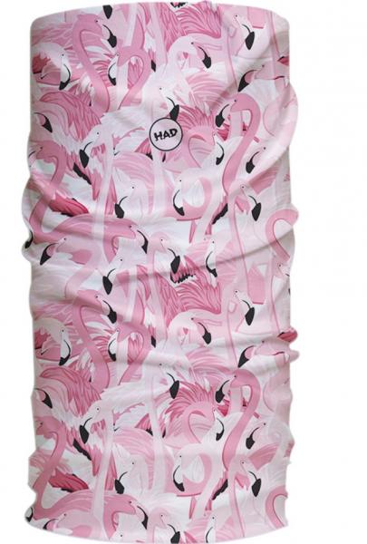 HAD Kids Coolmax® Flamingo [0]