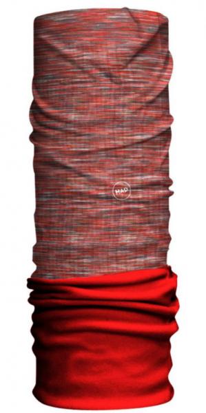 HAD Multi Red Polar [0]