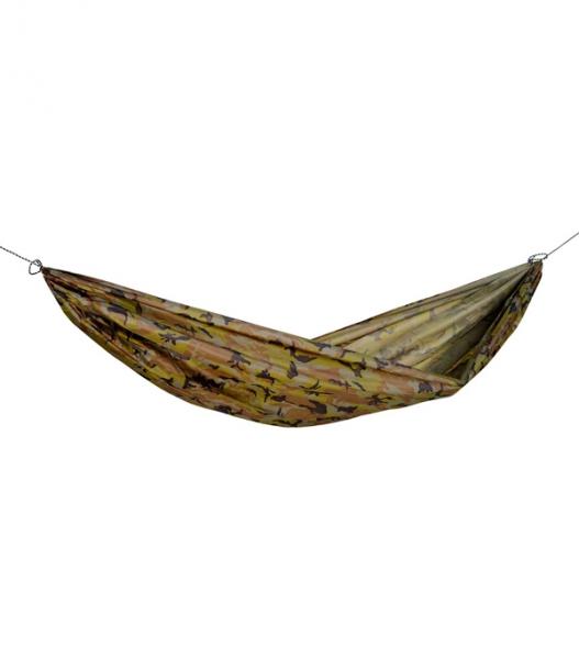 Hamac Amazonas Travel Set 8