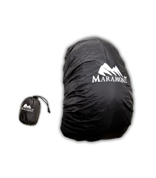 Husa Rucsac Maramont 1