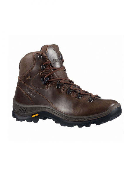 Bocanc Kayland Cumbria GTX BROWN 0
