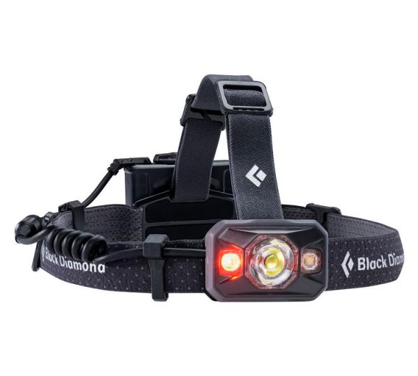 Lanterna Frontala Black Diamond Icon 1