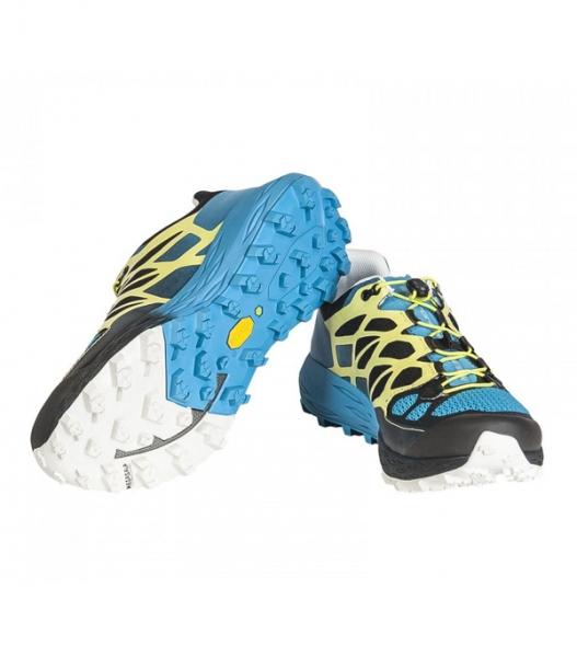 Pantofi Trail Running Montura Beep Beep [4]