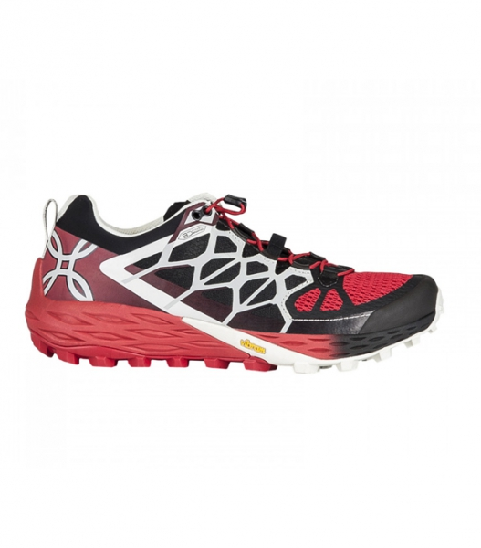 Pantofi Trail Running Montura Beep Beep 0
