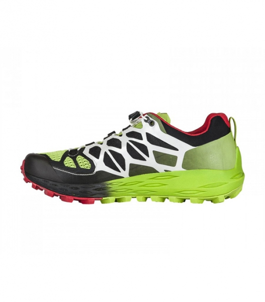 Pantofi Trail Running Montura Beep Beep 1