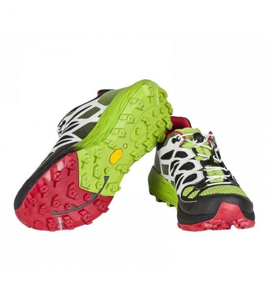 Pantofi Trail Running Montura Beep Beep 5