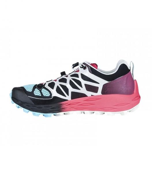 Pantofi Trail Running Montura Beep Beep W 1