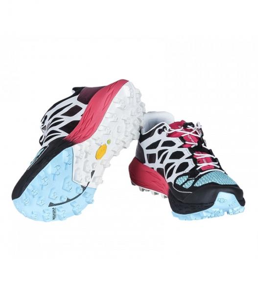 Pantofi Trail Running Montura Beep Beep W 5