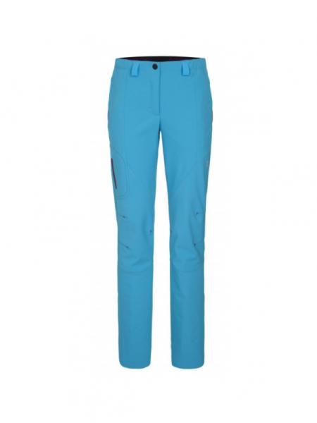 Pantalon Montura Vertex W [1]