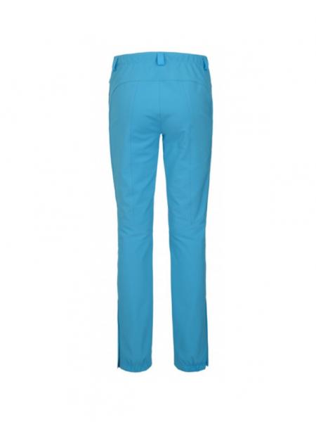 Pantalon Montura Vertex W [2]