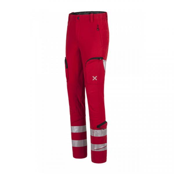 Pantalon Montura 118 Evo 2.0 [0]